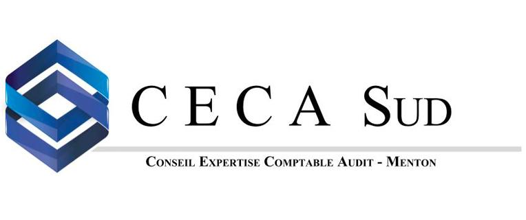 Cabinet Cressin & Associés – Expert Comptable